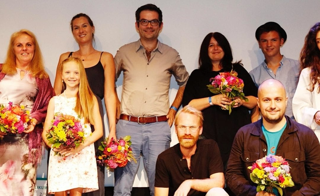 Fünf Seen Filmfestival – And the winner is…