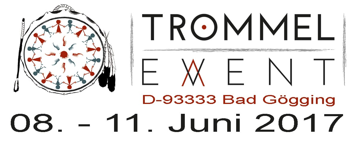 Trommelevent