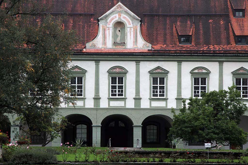 Tagungshotels und besondere Locations für Firmenevents am Ammersee, Starnberger see, und in ganz Bayern