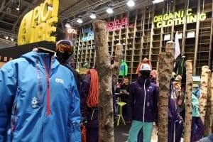 Ispo 2015 Die Kollektion Picture Organic Clothing